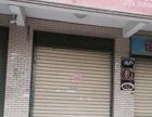 出租丰泽-丰泽街35平米仓库1000—1500元/月