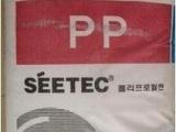 阻燃级PP料/GP-1007F/韩国LG