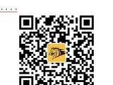上海雅马哈专卖店 新款雅马哈飞致150电喷摩托车、跨骑车上沪A、沪C牌照