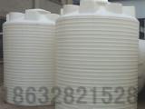 山西太原外加剂塑料储罐10吨 防腐储罐价格厂家电话