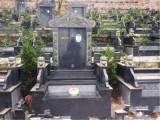 南昌公墓大全,南昌公墓价格一览表,南昌正规合法公墓