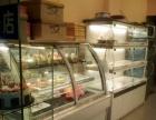 盈利中的烘焙店整体转让