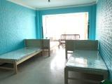 W沈阳站太原街警官家园女生床位男生床位出租警官家园