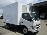 供应卡车厢体各类厢体散板轻量化保温板材