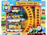 特价电动托马斯轨道小火车玩具 托马斯和他的朋友 儿童玩具批发