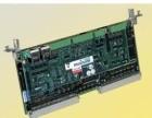 高价回收西门子变频板卡CUVC CUD1板
