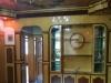 三明-永安新桥市场2室2厅-900元