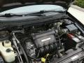 比亚迪F32012款 1.5 手动 GL-i 舒适型 全车无丁点