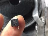 太原高价回收电子元件,回收电路板,回收IC芯片