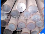 供应 304不锈钢圆钢Φ10 304不锈钢圆钢材料 30