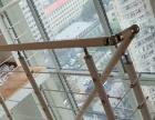 唐人中心 写字楼两层约 80平米