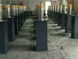 湖南液压升降柱公司,全自动升降柱批发电话