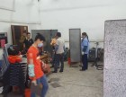 2019深圳电工焊工培训报考补贴多少