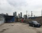 平阳路山西大医院对面龙城大街旁 厂房仓库出 1300平米