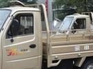 出售九成新原装三轮摩托车周边城镇可送车2000元