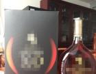 河池中秋礼品**进口红酒 森洋酒业一手货源招商代理