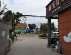 灌口镇1600平米厂房出租