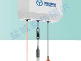 泰格瑞尔 TB-3P组合箱体绕线器适用4S店等洗车美容工具 厂家