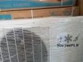 无锡新区全新空调出售 出租