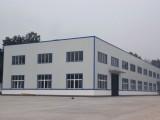 出租1830平方米标准厂房