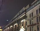 永阳镇 广城东方新天地 商业街卖场 32平米
