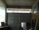 东沱河 5米挑高仓库 220平米