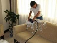 专业家庭开荒日常 办公楼保洁 地毯清洗 地板打蜡