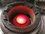 山东低度醇炉头批发,济南60度甲醇灶