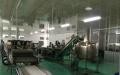 唐王镇中央厨房食品厂转让出租或寻求合作