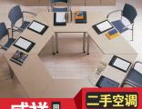 北京高价回收电脑高价回收电脑价格表一次回收创造无限价值