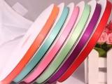 思蜜丝单双面涤纶缎带,多规格196颜色,厂家批发