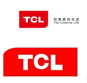 欢迎进入-美兰TCL空调(各区)TCL 售后服务总部电话