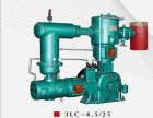 3LC-4.5/25,空压机配件