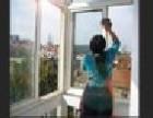 绍兴市专业钟点工擦玻璃二手房打扫单身公寓打扫租房退