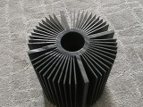 佛山铝合金建筑型材,工业材,家具型材专业加工定制厂家
