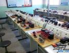 天津哪里能考电工证,电工复审高低压,焊工,架子等