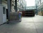 徐州销售伸缩门电动门停车场系统自动门维修卷帘门道闸