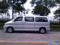 广州9座阁瑞斯商务私家车带司机出租15622372706