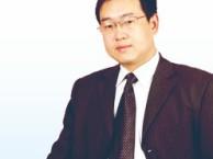 在深圳怎样请律师(老律师经验良知之谈)