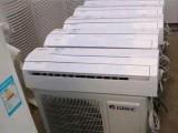 洛阳空调回收 洛阳二手空调回收