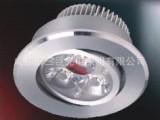 厂家供应成都雷克LED天花灯 雷克LED筒灯