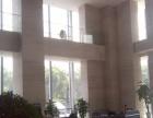 锡山政府旁 高端写字楼80平精装办公室优价出租