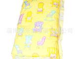 婴儿睡袋 宝宝睡袋 儿童保暖睡袋 冬天必备纯棉 柔软蓬松带小枕头
