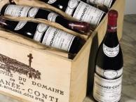 拉菲回收2008年的值多少钱一瓶 廊坊回收红酒柏翠
