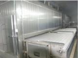 成讯制冷提供全面的大型冷库服务,用户认准的冷库类别品牌