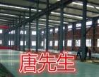 专业环氧地坪漆施工,混凝土固化地坪,厂房工业地坪漆