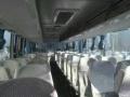 江北,市内租赁客车,单位出游,通勤,红事白事用车,活动用