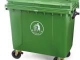 塑料环保垃圾桶生产设备 制造垃圾桶的机器