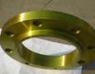 国标带颈平焊法兰 碳钢平焊法兰 现货供应