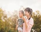 儿童写真摄影,家庭亲子摄影